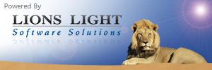 Roar Online Publication Software and content management solution. Lions Light offers cutting edge software for newspaper and magazine websites.